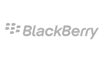 BLACKBERRY MEDIA BUSINESS SCHILTIGHEIM