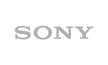 Logo Sony Accueil MEDIA BUSINESS SCHILTIGHEIM
