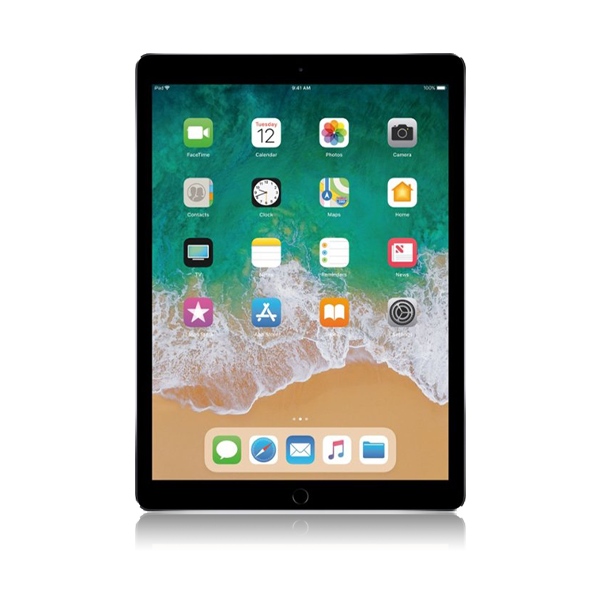 Réparation Apple IPAD PRO ( 12.9 )