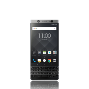 Réparation BLACKBERRY KEYONE