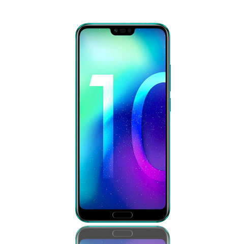 Réparation HUAWEI HONOR 10