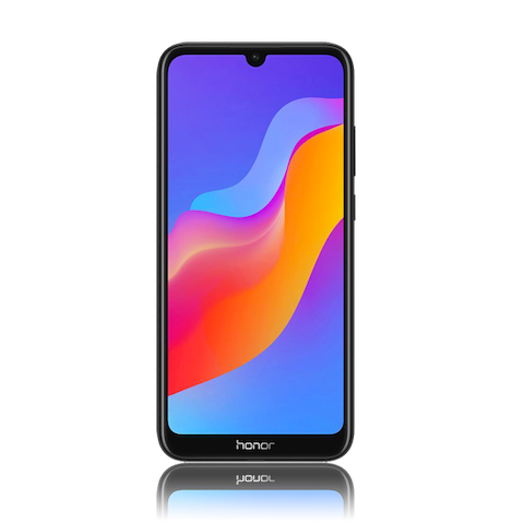 Réparation HUAWEI HONOR 8A