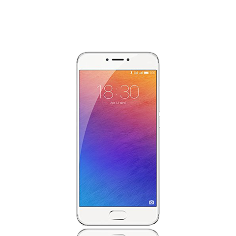 PRO 6 Réparation MEIZU Smartphone MEDIA BUSINESS SCHILTIGHEIM