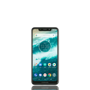 Réparation MOTOROLA ONE