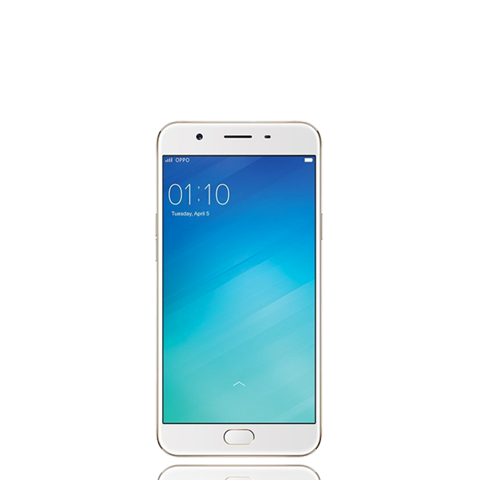 Réparation OPPO F1S