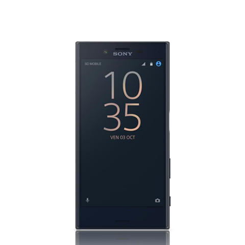 Réparation SONY XPERIA X COMPACT