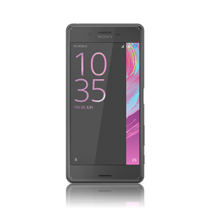Réparation SONY XPERIA X PERFORMANCE